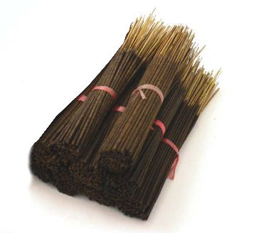 1000 Stick Incense Starter Package #7